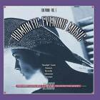 Romantic Evening Music: For Piano Vol. 1 by Evelyne Dubourg, piano