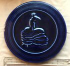 Fiestaware Trivet 6 inches Cobalt by Homer Laughlin Fiesta NEW PRICE