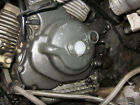Ducati Cagiva  gran canyon  Alternator cover 1999 engine cover