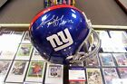 Frank Gifford Cards, Rookie Cards and Autographed Memorabilia Guide 37
