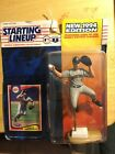 CHUCK KNOBLAUCH 1994  STARTING LINEUP MOC
