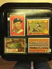 Mickey Mantle Cards, Rookie Cards and Memorabilia Buying Guide 16