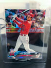 2018 Topps Baseball Factory Set Chrome Rookie Variations Gallery 19