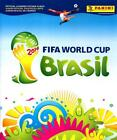 2014 Panini World Cup Soccer Stickers 9