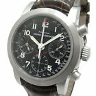 GIRARD-PERREGAUX Ferrari 80900.0.11.6056 Chrono 250GTTdf AT Watch excellent+++