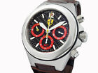 GIRARD PERREGAUX Loreart Ferrari F40 80190 World 500 Limited Men's Watch