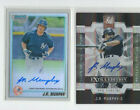 2009 Bowman Sterling Baseball Product Reviews 3