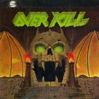 Overkill - The Years Of Decay [CD]