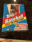 Why Your Sports Cards from the Early 90s Are Worthless 17
