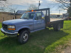 1997 Ford F-450  1997 for $4000 dollars