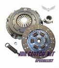JDK STAGE 2 SPORT CLUTCH KIT 2002 04 JEEP LIBERTY 37L 2007 11 WRANGLER 38L