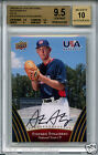 Stephen Strasburg Cards, Rookie Cards Checklist and Autograph Memorabilia Guide 53