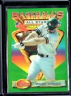 Wade Boggs Cards, Rookie Cards and Autographed Memorabilia Guide 15