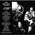 NEW ROLLING STONES SAD SONGS IS ALL I KNOW 2CD#Ke