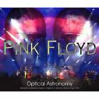NEW PINK FLOYD OPTICAL ASTRONOMY: OAKLAND 1994 2ND NIGHT 2CDR+1DVD#Ke