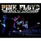 NEW PINK FLOYD THE ARMS OF VANCOUVER 6CD#Ke