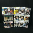Ultimate Funko Pop Mickey Mouse Figures Checklist and Gallery 57