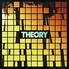 Theory Of A Deadman - Wake Up Call [CD]