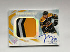 Tyler Seguin Cards, Rookie Cards and Autographed Memorabilia Guide 48