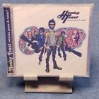 Whatcha Gonna Do Honky? by Honky Toast (CD, Mar-1999, Sony Music Distribution...