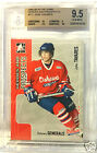 John Tavares Cards, Rookies Cards and Autographed Memorabilia Guide 35