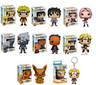 Ultimate Funko Pop Naruto Shippuden Figures List and Gallery 29
