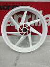Aprilia AF1 Sintesi Replica 125 Front Rim Wheel Whi Ruota Post 2.50X17 AP8108335