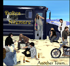 Duke's Nitemare - Another Town... Another Show (CD 2003)