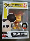 Ultimate Funko Pop Mickey Mouse Figures Checklist and Gallery 49