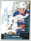 2014-15 Upper Deck Ultimate Collection Hockey Cards 17