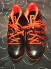 Detailed Nike LeBron X EXT Guide and Hot Auctions  14