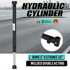 Hydraulic Cylinder For Loader Welded Double Acting 2 Bore 32 Stroke 2x32
