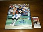Dan Fouts Cards, Rookie Card and Autographed Memorabilia Guide 34