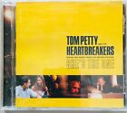 Tom Petty and the Heartbreakers She's The One CD Fast Free Shipping