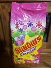 Starburst Fave Reds Jelly Beans Candy 5 LB BAG Bulk Easter Jellybeans 5LBS