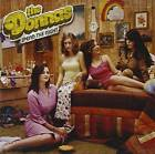 Spend the Night by Donnas