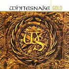 Whitesnake Gold 2CD Deep Purple Slide It In Live