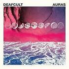 New Music Deafcult