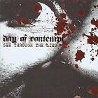 New Music Day Of Contempt