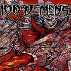 New Music 100 Demons