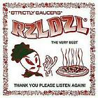 New Music Razzle Dazzle