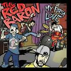 New Music Red Baron