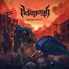 New Music Hellmouth