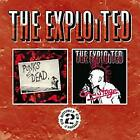 New Music The Exploited