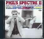 SEALED NEW CD SEALED NEW CD Various - Phil's Spectre II: Another Wall Of Soundal