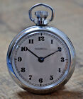 INGERSOLL pocket watch BOXED NOS