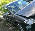 LARGER PHOTOS: VW TOURAN 2.0 TDI SPORT 08 ONWARD COMPLETE CAR BREAKING WITH ENGINE AND GEARBOX