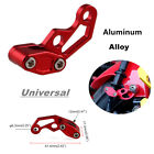 Fixed Aluminum Alloy Clamp Motorcycle Modified Oil Pipeline Brake Cable Clamp