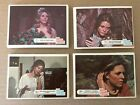 1976 Donruss Bionic Woman Trading Cards 32
