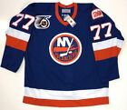Top-Selling Sports Jerseys of 2013 58